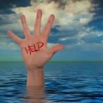 Hogyan segítsünk, ha valakinek lelki támogatásra van szüksége?